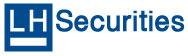 LH Security