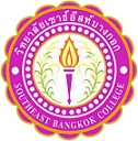 Southeast Bangkok Collage