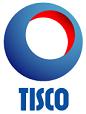 Tisco Bank